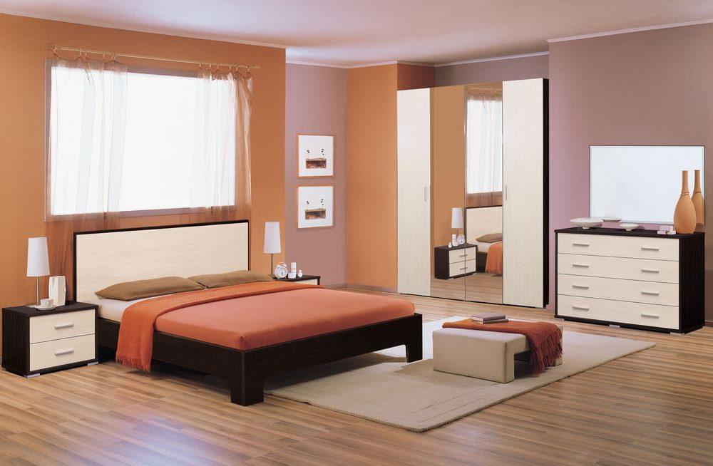 Sleeping sets