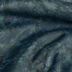 siesta-deep-ocean